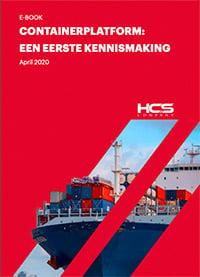 Ebook-Containerplatform-introductie