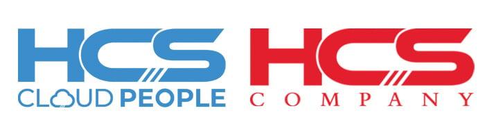 HCS-Cloud-People-en-HCS-Company