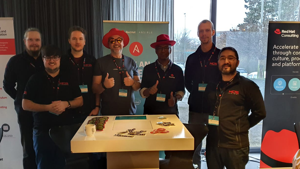 ansible-automates-2019-hcs-red-hat