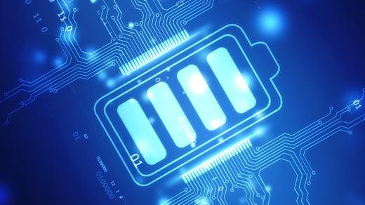 Digitale transformatie bij een FinTech organisatie