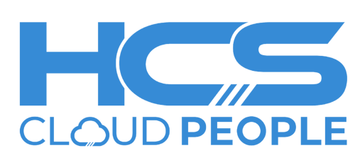 cloud-people-logo