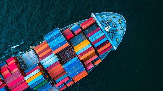 Containertechnologie vs virtuele machines: een terechte vergelijking?