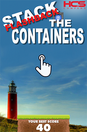game-stack-the-containers