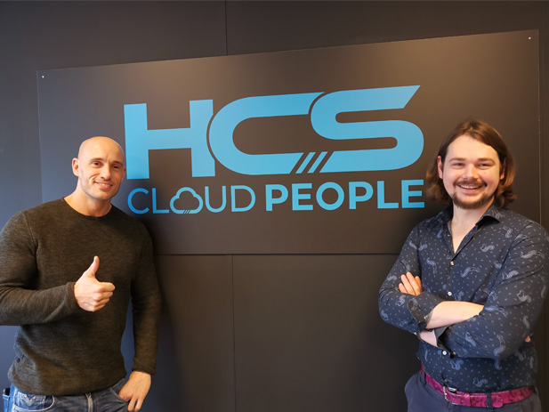 hcs-cloud-people