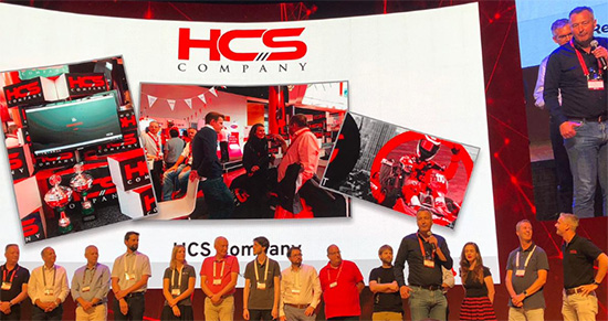 hcs-company-award-praag