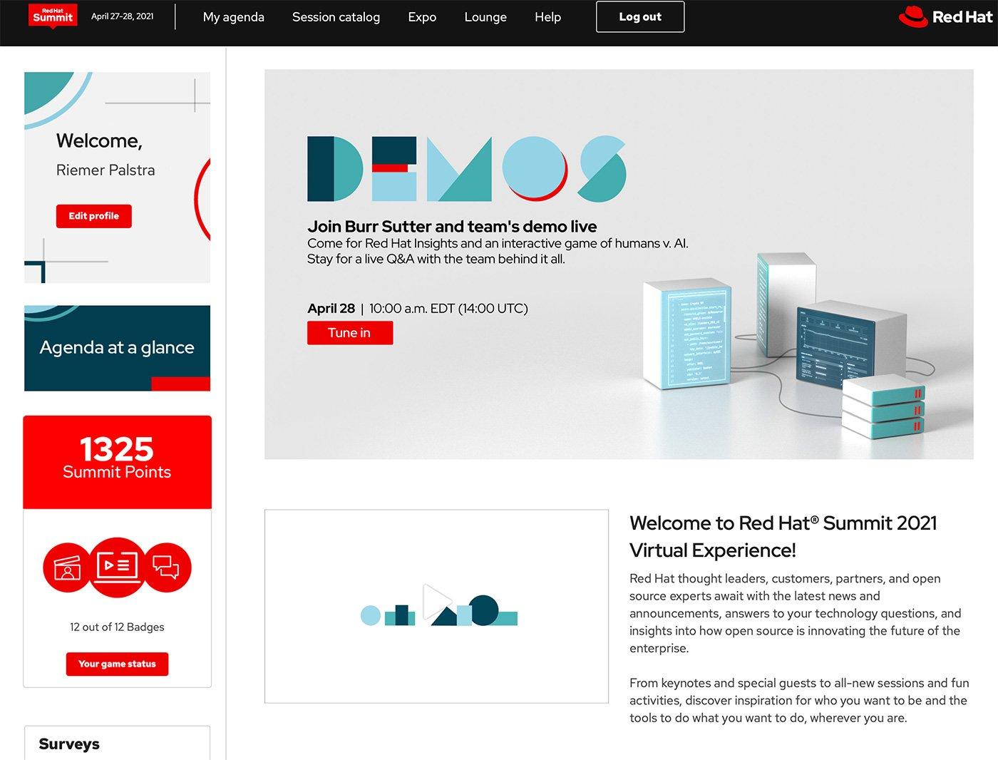 red-hat-summit-homepage-2021