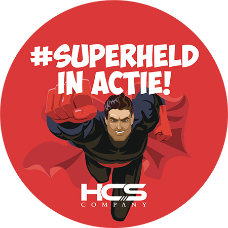 superheld-in-actie-hcs