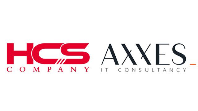 axxes hcs company