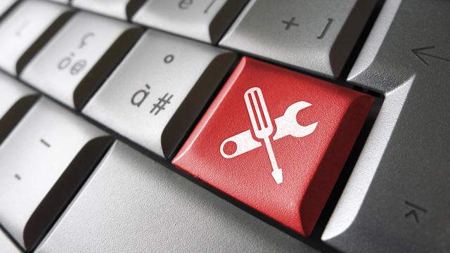 openshift offline closedshift