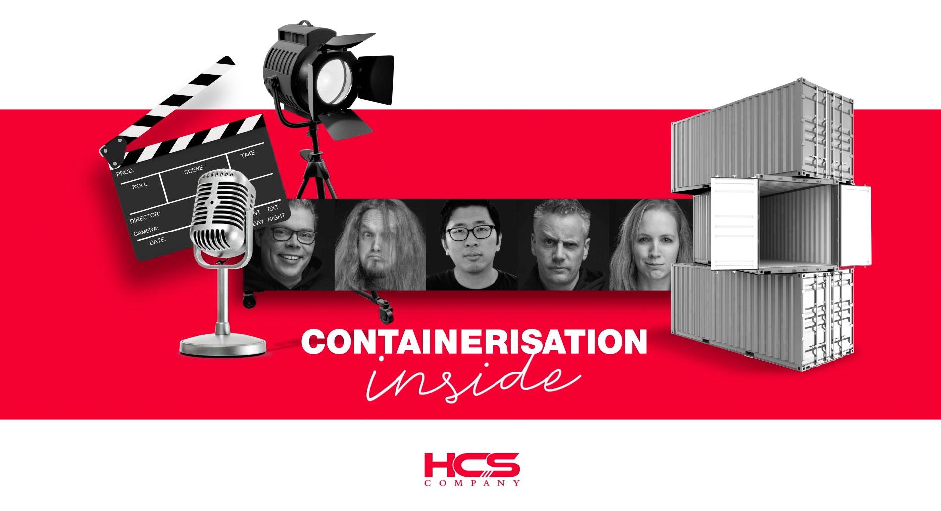 Containerisation-inside-12-mei