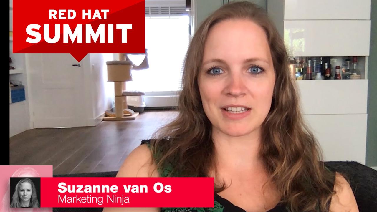 Culturele-veranderingen-&-noodzakelijke-Soft-Skills---Red-Hat-Summit