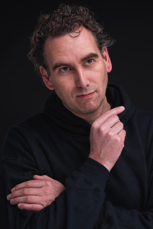 Robert Schuitemaker