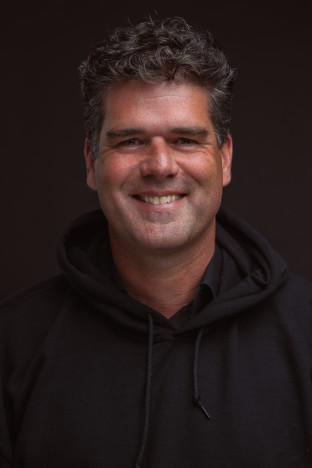 Marko Seunninga
