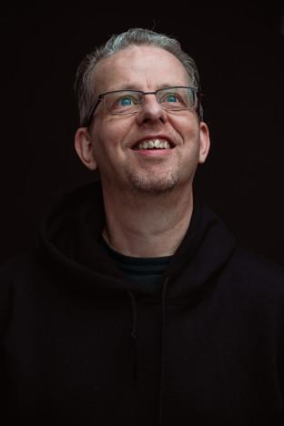 Peter de Zwart