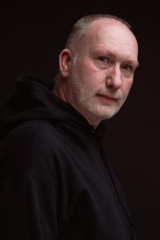 Tjeerd Bijker