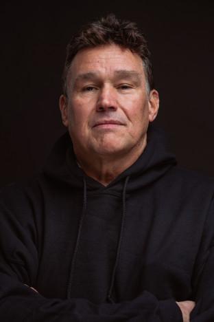 Karel Riemersma