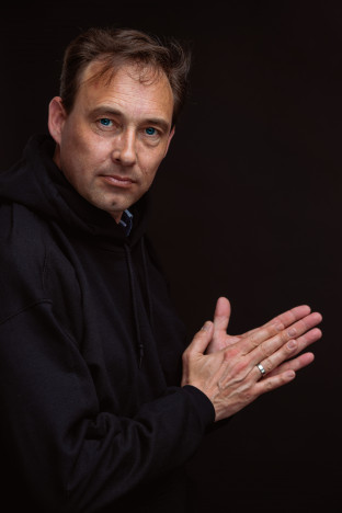 Marco de Kaper