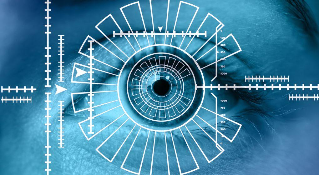 eye-2771174_1920-1020x560