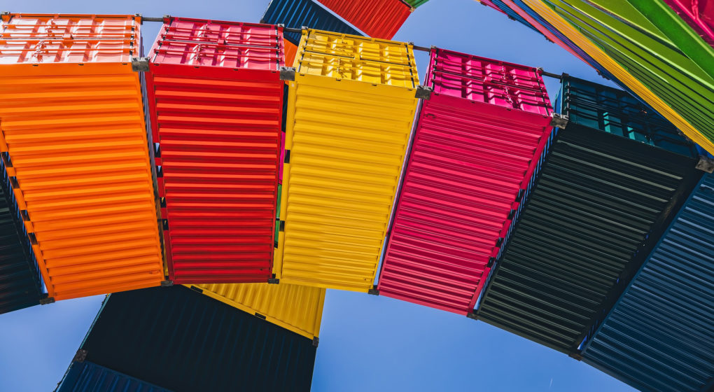 freight-container-3396664_1920-1020x560