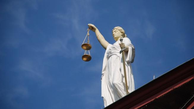 Rechters krijgen doorzoekbaar digitaal werkdossier