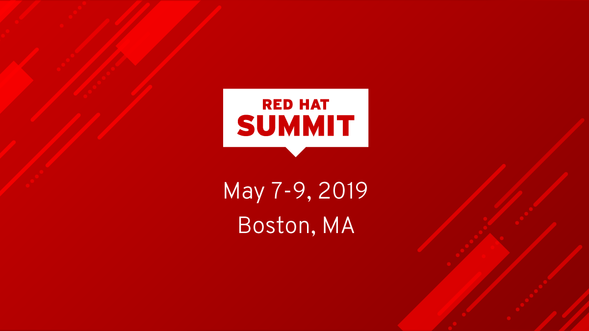 rh-summit-2019-social-save-the-date_0