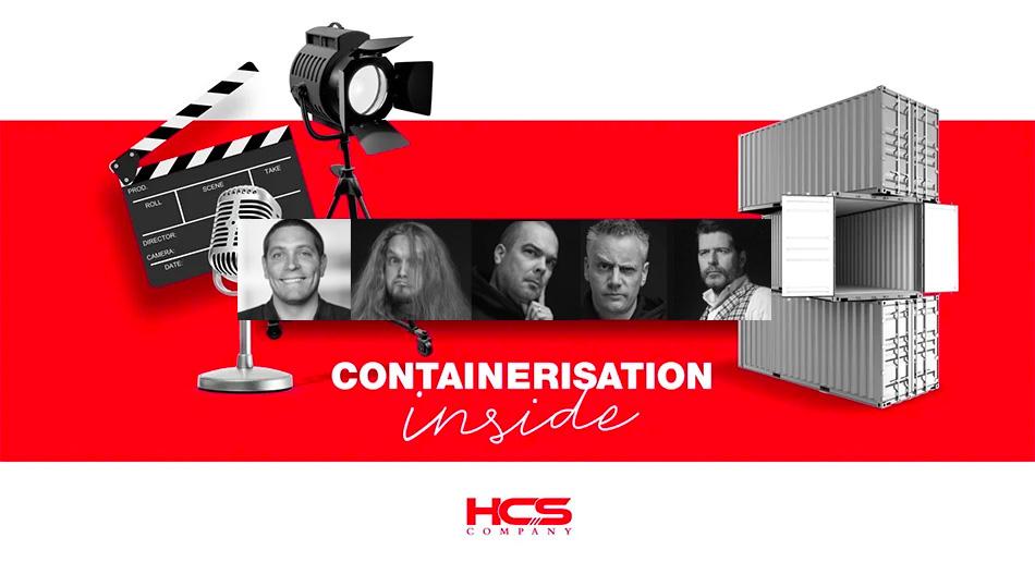 Meetup-aankondiging-containerisatie-openshift-15-september