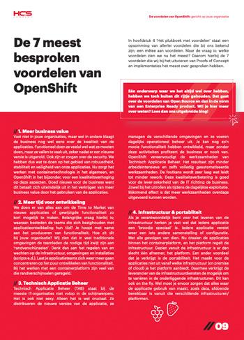 Preview-Ebook-voordelen-OpenShift