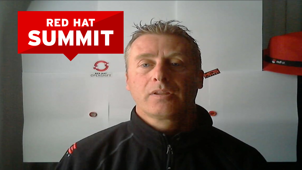 Red-Hat-Summit-2020-Marcel