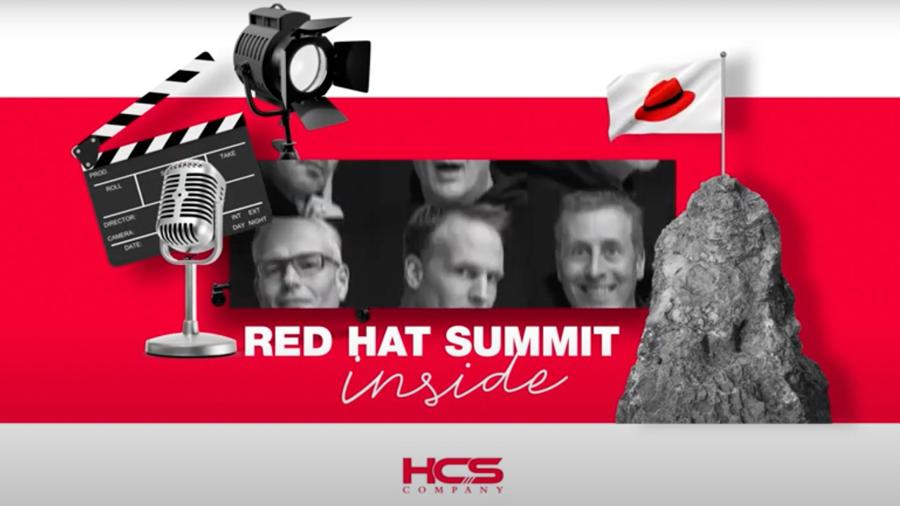 Red-Hat-Summit-Inside-2020-