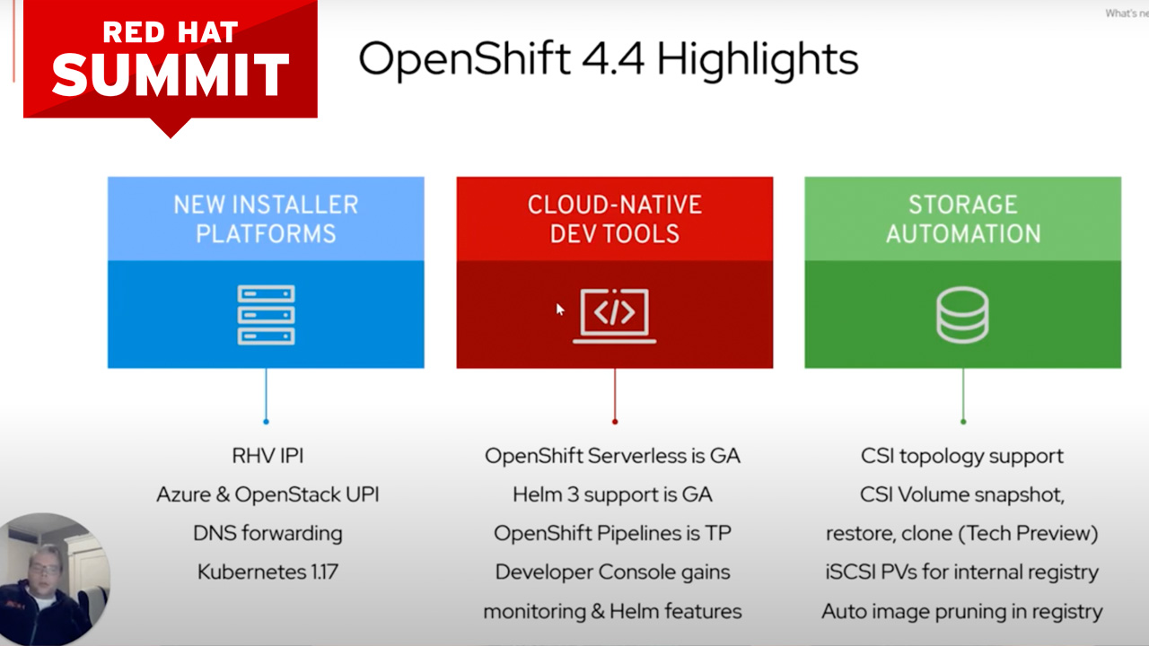 Whats-new-openshift-4-4