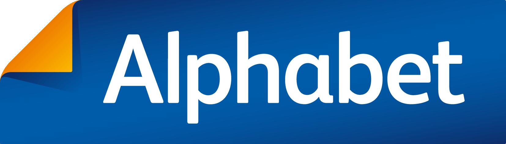 alpha-lease-logo