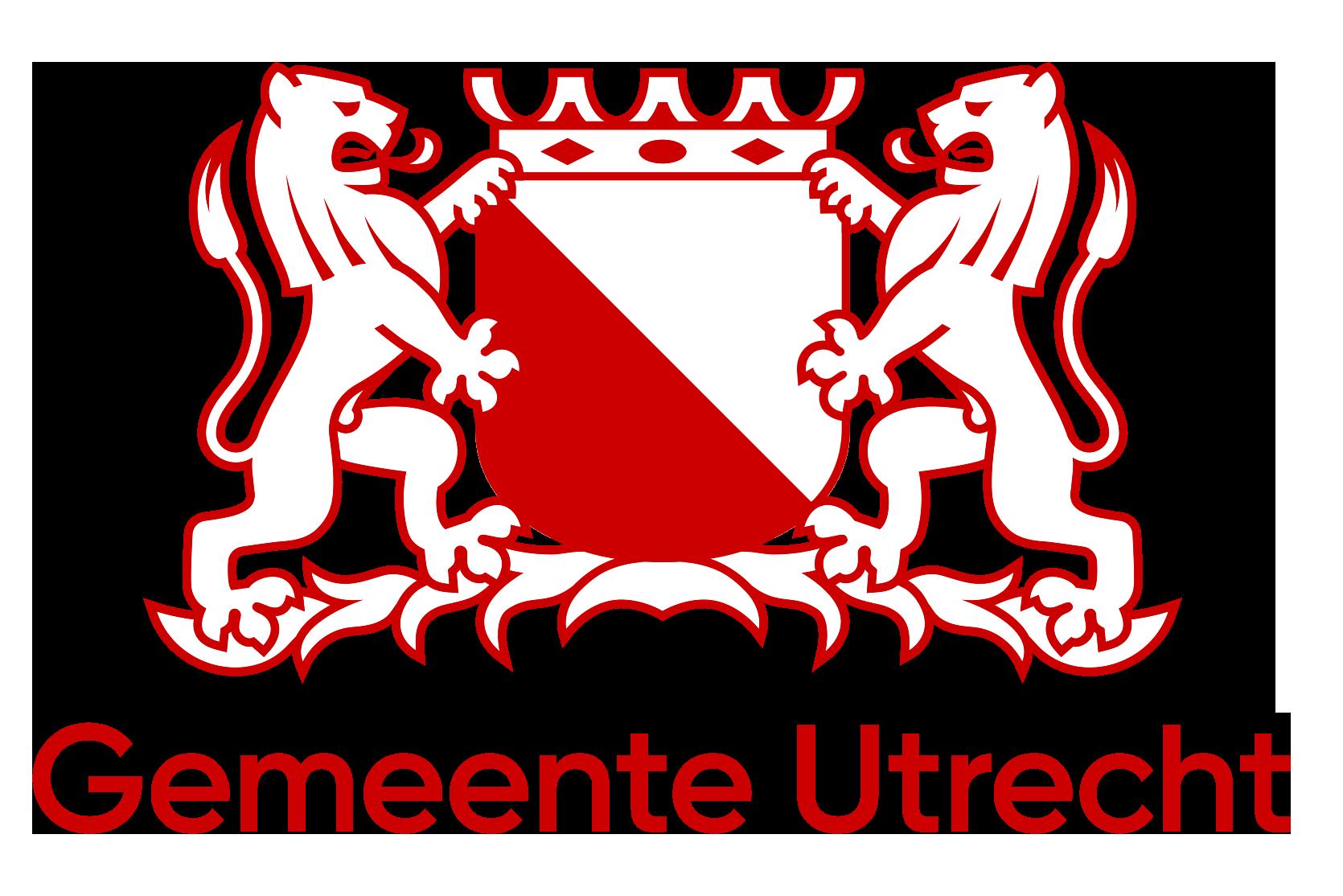 gemeente-u-1
