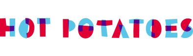 hpotatoes