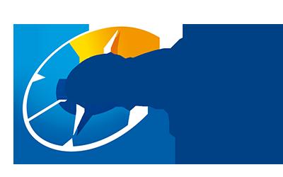 logo-png-5