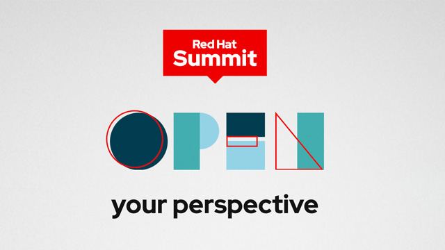 highlights red hat summit 2021