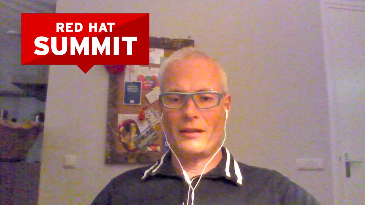 red-hat-summit-automation-arend