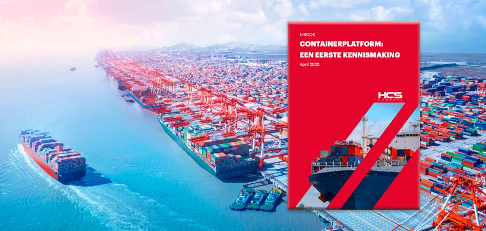 wat-zijn-containers-platform-openshift